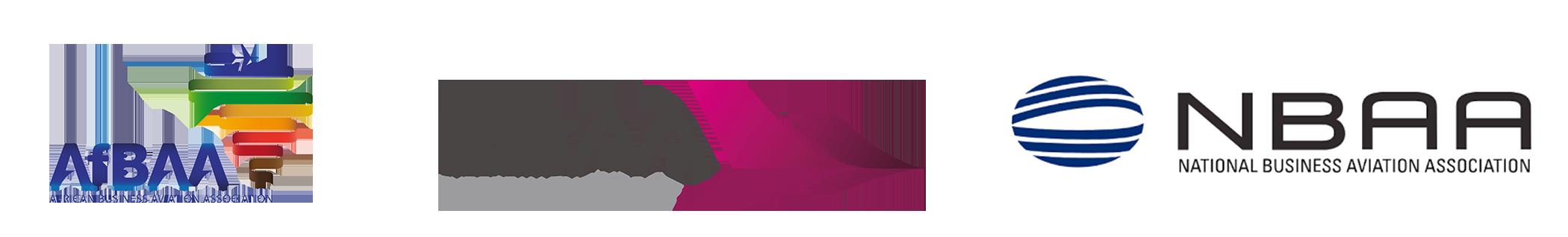 Proud Member of AFBAA NBAA and EBAA