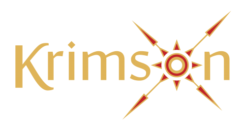 Krimson Concierge logo